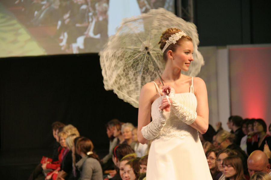 Hochzeitsmesse Bremen 09 10 September 2017